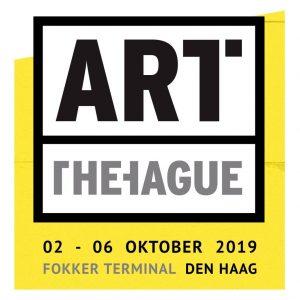 Art The Hague Katelijn Bergman